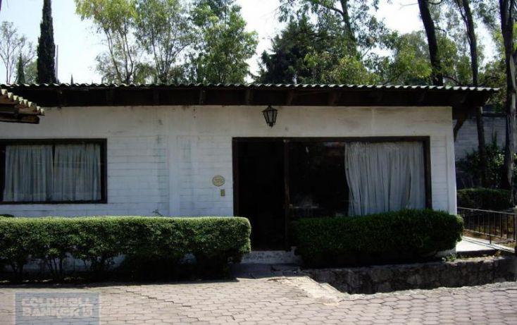 Foto de terreno habitacional en venta en bosques de bolonia 5 1, bosques del lago, cuautitlán izcalli, estado de méxico, 1850074 no 11