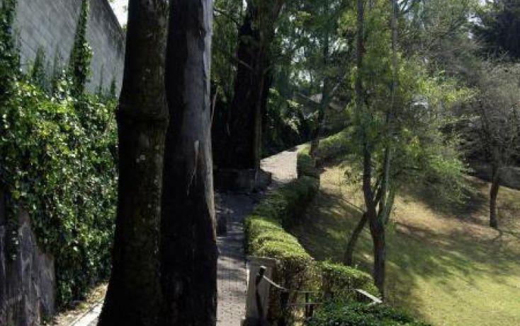 Foto de terreno habitacional en venta en bosques de bolonia 5 1, bosques del lago, cuautitlán izcalli, estado de méxico, 1850074 no 13