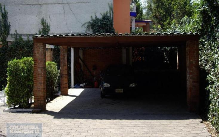 Foto de casa en venta en  1, bosques del lago, cuautitlán izcalli, méxico, 1808721 No. 03
