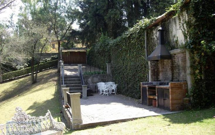 Foto de casa en venta en  1, bosques del lago, cuautitlán izcalli, méxico, 1808721 No. 05