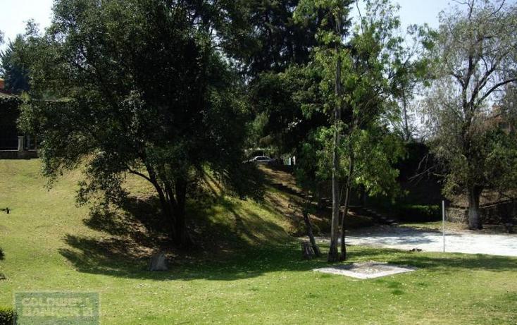 Foto de casa en venta en  1, bosques del lago, cuautitlán izcalli, méxico, 1808721 No. 09