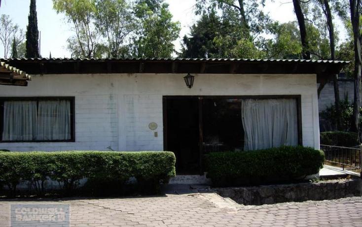 Foto de casa en venta en  1, bosques del lago, cuautitlán izcalli, méxico, 1808721 No. 11
