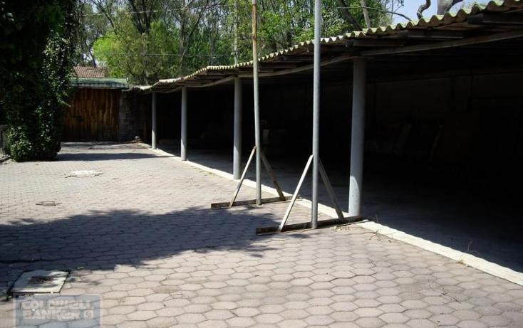 Foto de terreno habitacional en venta en bosques de bolonia 5 1, bosques del lago, cuautitlán izcalli, méxico, 1850074 No. 07