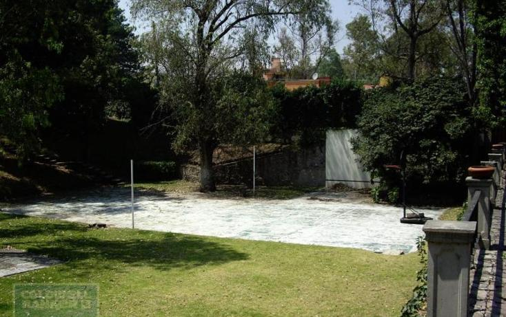 Foto de terreno habitacional en venta en bosques de bolonia 5 1, bosques del lago, cuautitlán izcalli, méxico, 1850074 No. 09