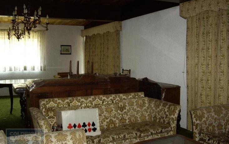 Foto de terreno habitacional en venta en bosques de bolonia 5 1, bosques del lago, cuautitlán izcalli, méxico, 1850074 No. 10