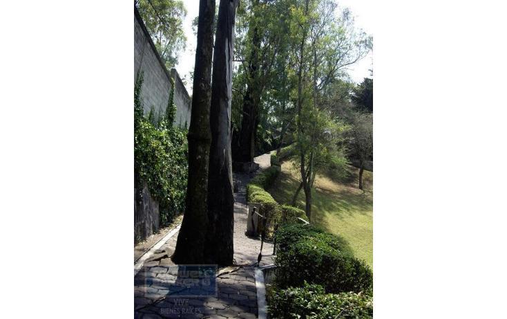 Foto de terreno habitacional en venta en bosques de bolonia 5 1, bosques del lago, cuautitlán izcalli, méxico, 1850074 No. 13