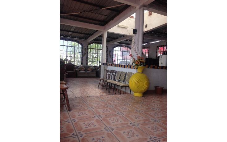 Foto de casa en venta en bosques de brasil 001 , bosques de aragón, nezahualcóyotl, méxico, 1798815 No. 13