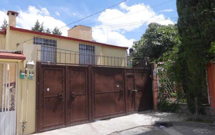 Foto de casa en venta en bosques de camelias mz8 lt40, bosques del valle 1a sección, coacalco de berriozábal, estado de méxico, 1712904 no 01