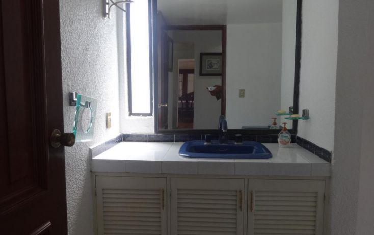 Foto de casa en venta en bosques de camelias mz8 lt40, bosques del valle 1a sección, coacalco de berriozábal, estado de méxico, 1712904 no 06