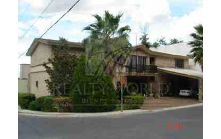 Foto de casa en venta en bosques de campeche 319, bosques del valle 1er sector, san pedro garza garcía, nuevo león, 253970 no 01
