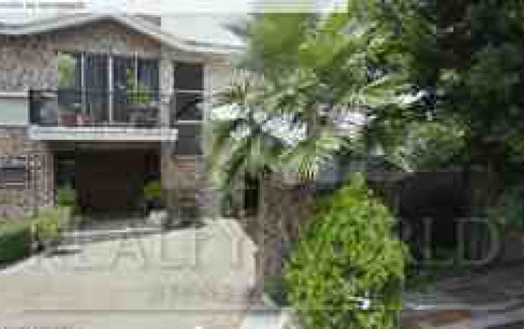 Foto de casa en venta en bosques de campeche 319, bosques del valle 1er sector, san pedro garza garcía, nuevo león, 253970 no 02