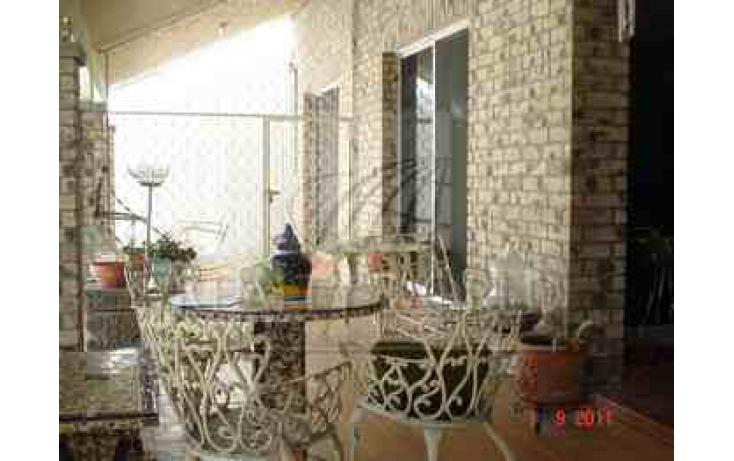 Foto de casa en venta en bosques de campeche 319, bosques del valle 1er sector, san pedro garza garcía, nuevo león, 253970 no 03