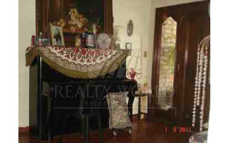 Foto de casa en venta en bosques de campeche 319, bosques del valle 1er sector, san pedro garza garcía, nuevo león, 253970 no 04