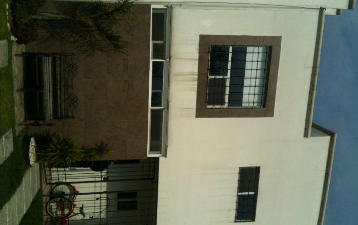 Foto de casa en venta en, bosques de cantabria, toluca, estado de méxico, 1723432 no 01