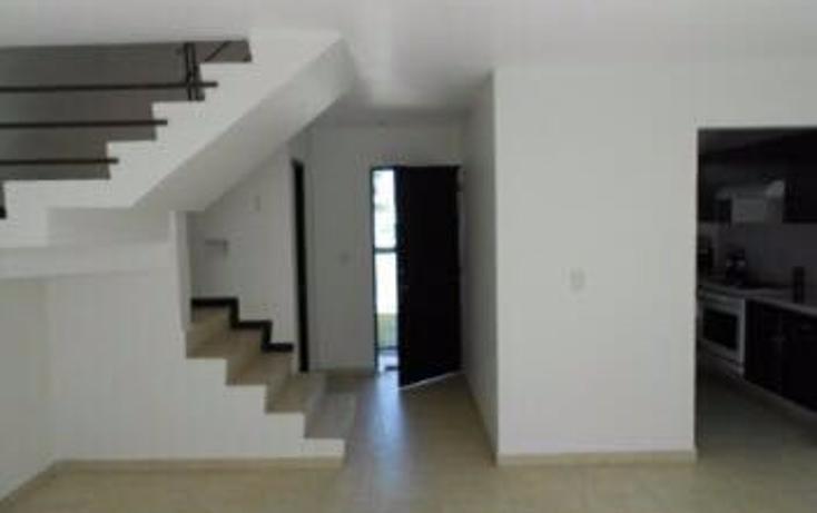 Foto de casa en venta en  , bosques de cantabria, toluca, méxico, 3427633 No. 04
