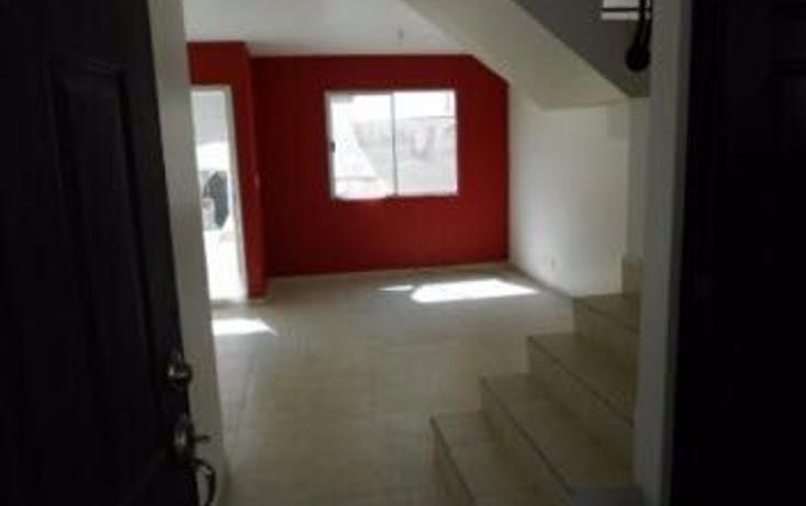 Foto de casa en venta en  , bosques de cantabria, toluca, méxico, 3427633 No. 07