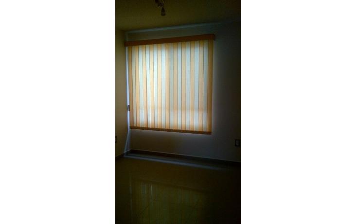 Foto de casa en venta en bosques de cedros , los h?roes tec?mac ii, tec?mac, m?xico, 450937 No. 15
