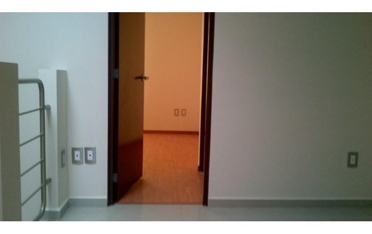 Foto de casa en venta en bosques de cedros , los h?roes tec?mac ii, tec?mac, m?xico, 450937 No. 22