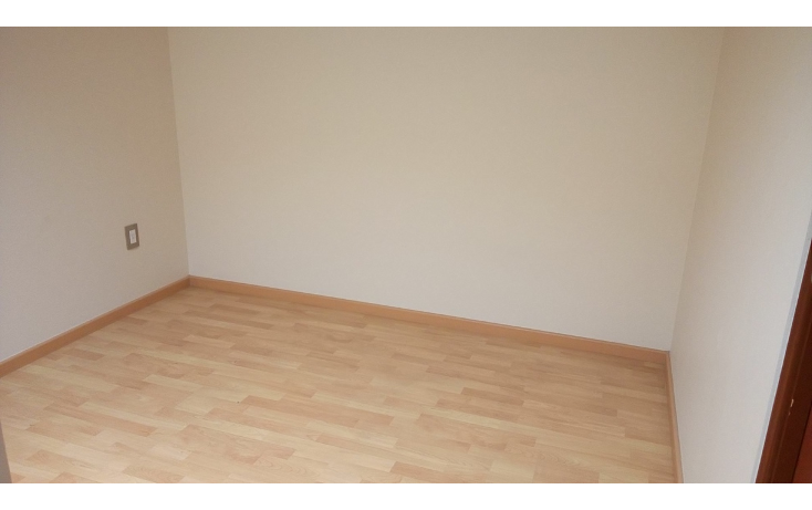 Foto de casa en venta en bosques de cedros , los h?roes tec?mac ii, tec?mac, m?xico, 450937 No. 24