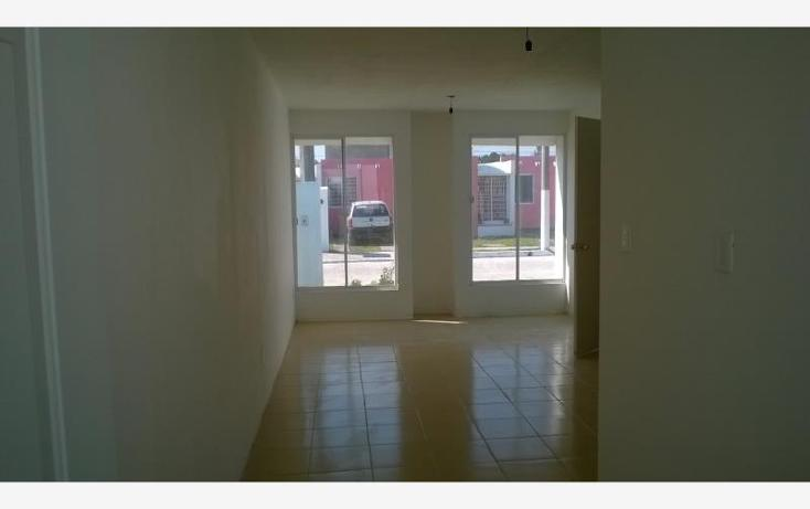 Foto de casa en venta en bosques de ceiba 73, tejería, veracruz, veracruz de ignacio de la llave, 4501991 No. 03