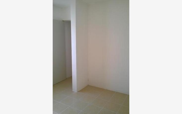 Foto de casa en venta en bosques de ceiba 73, tejería, veracruz, veracruz de ignacio de la llave, 4501991 No. 04