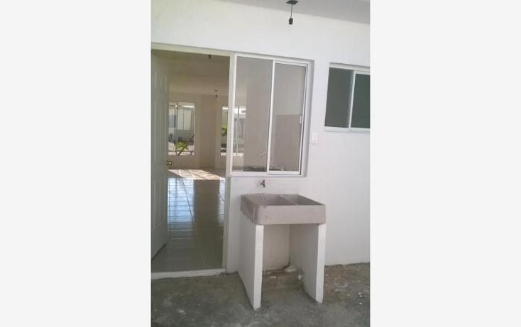 Foto de casa en venta en bosques de ceiba 73, tejería, veracruz, veracruz de ignacio de la llave, 4501991 No. 05