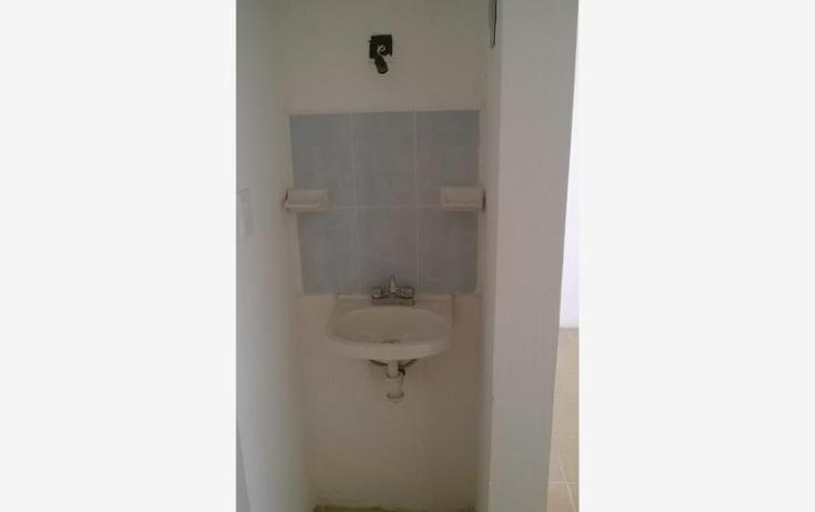 Foto de casa en venta en bosques de ceiba 73, tejería, veracruz, veracruz de ignacio de la llave, 4501991 No. 06
