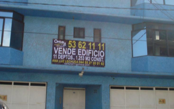 Foto de edificio en venta en, bosques de ceylán, tlalnepantla de baz, estado de méxico, 1718432 no 10