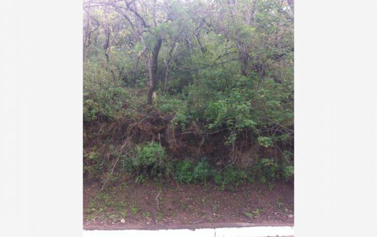 Foto de terreno habitacional en venta en bosques de chapultepec 22, bosques de san isidro, zapopan, jalisco, 1492947 no 01