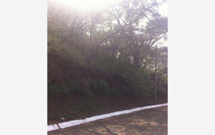 Foto de terreno habitacional en venta en bosques de chapultepec 22, bosques de san isidro, zapopan, jalisco, 1492947 no 02