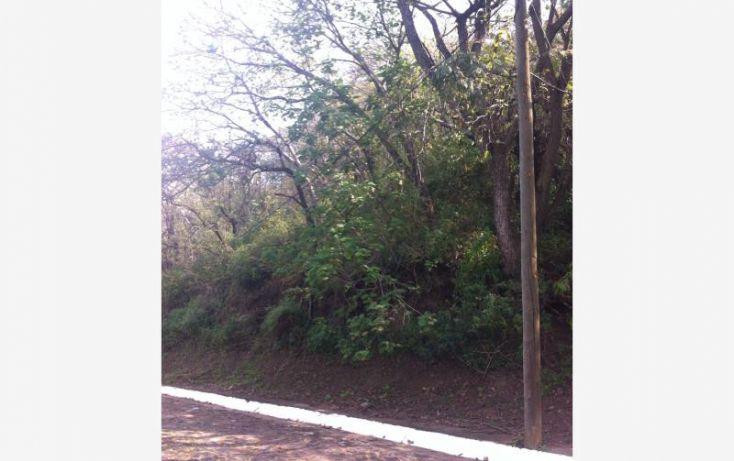Foto de terreno habitacional en venta en bosques de chapultepec 22, bosques de san isidro, zapopan, jalisco, 1492947 no 03