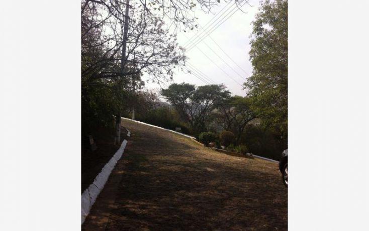 Foto de terreno habitacional en venta en bosques de chapultepec 22, bosques de san isidro, zapopan, jalisco, 1492947 no 04