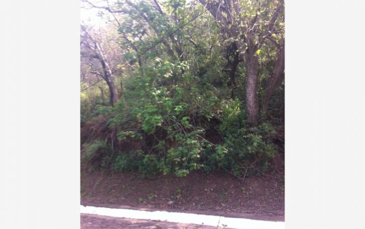 Foto de terreno habitacional en venta en bosques de chapultepec 22, bosques de san isidro, zapopan, jalisco, 1492947 no 05
