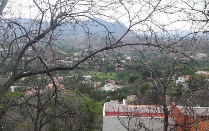 Foto de terreno habitacional en venta en bosques de chapultepec 28 manzana 5, coronilla del ocote, zapopan, jalisco, 1987288 no 05