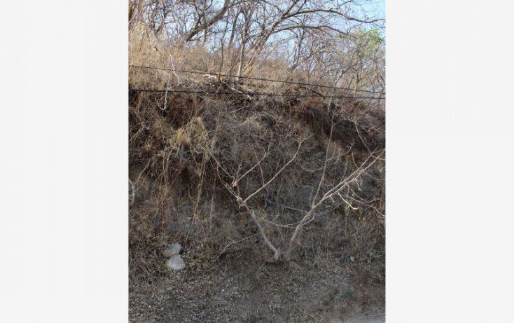 Foto de terreno habitacional en venta en bosques de chapultepec 28 manzana 5, coronilla del ocote, zapopan, jalisco, 1987288 no 09