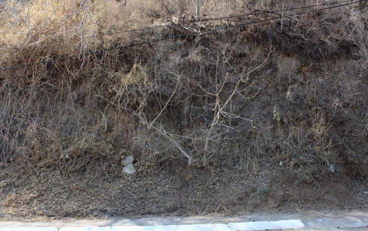 Foto de terreno habitacional en venta en bosques de chapultepec 28manzana 5, las cañadas, zapopan, jalisco, 1987288 No. 11