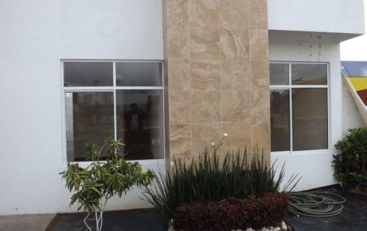 Foto de departamento en venta en, bosques de chapultepec, puebla, puebla, 1303205 no 02