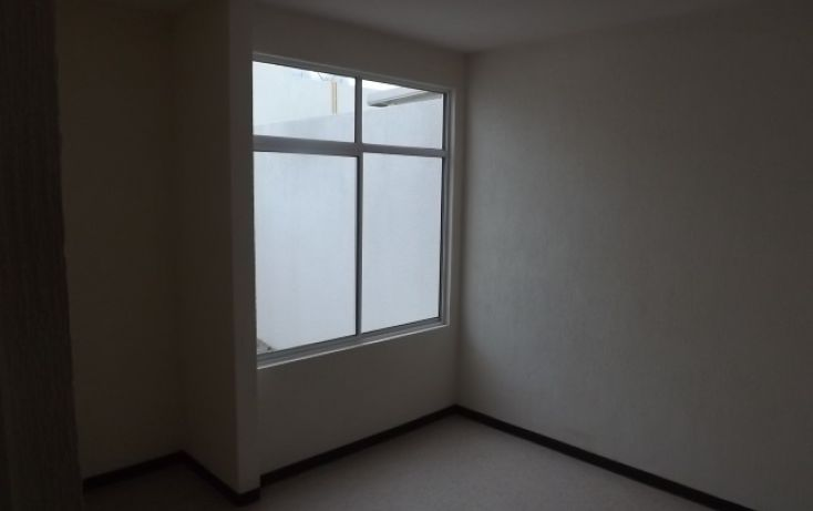 Foto de departamento en venta en, bosques de chapultepec, puebla, puebla, 1303205 no 09