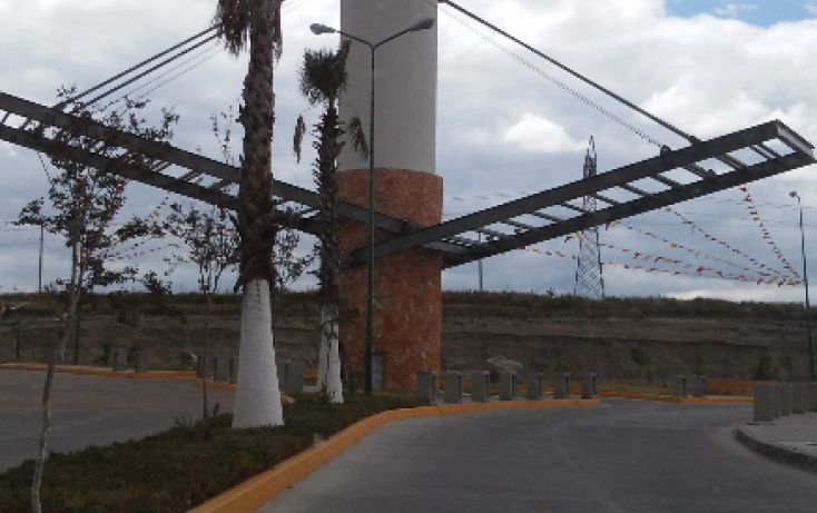 Foto de departamento en renta en, bosques de chapultepec, puebla, puebla, 1568576 no 02
