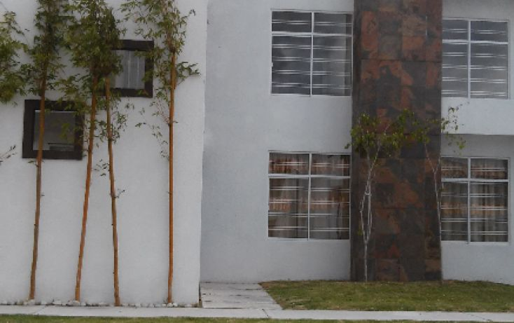 Foto de departamento en renta en, bosques de chapultepec, puebla, puebla, 1568576 no 04