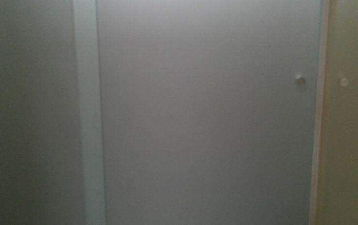 Foto de departamento en renta en, bosques de chapultepec, puebla, puebla, 1568576 no 12