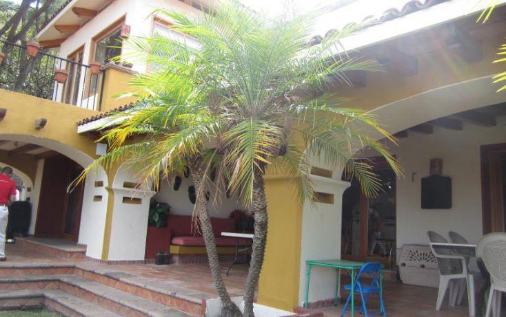 Foto de casa en venta en bosques de chapultepexc 107, bosques de san isidro, zapopan, jalisco, 1744949 no 05