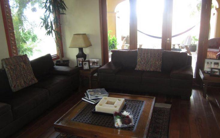 Foto de casa en venta en bosques de chapultepexc 107, bosques de san isidro, zapopan, jalisco, 1744949 no 08