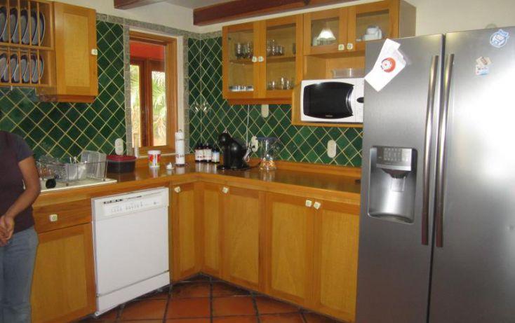 Foto de casa en venta en bosques de chapultepexc 107, bosques de san isidro, zapopan, jalisco, 1744949 no 11