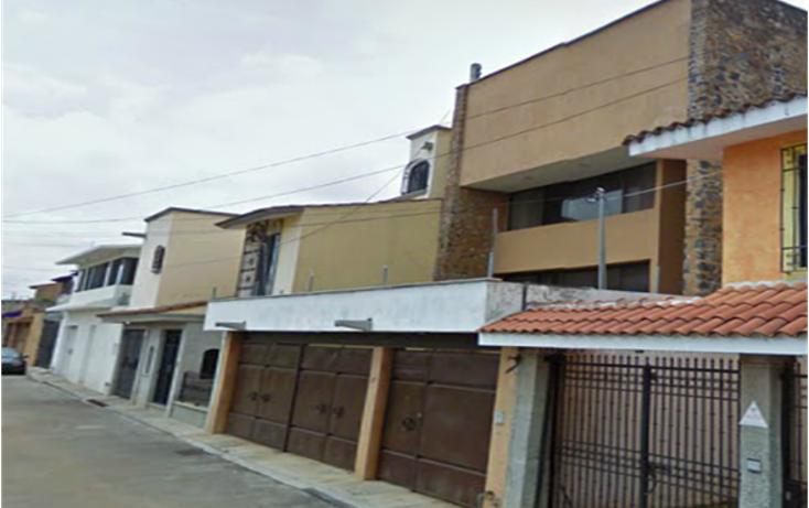 Foto de edificio en venta en  , bosques de cuernavaca, cuernavaca, morelos, 1114675 No. 01