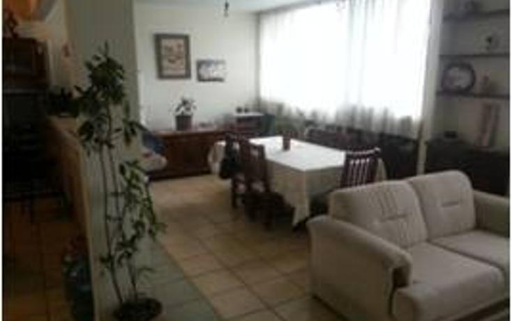 Foto de edificio en venta en  , bosques de cuernavaca, cuernavaca, morelos, 1114675 No. 02