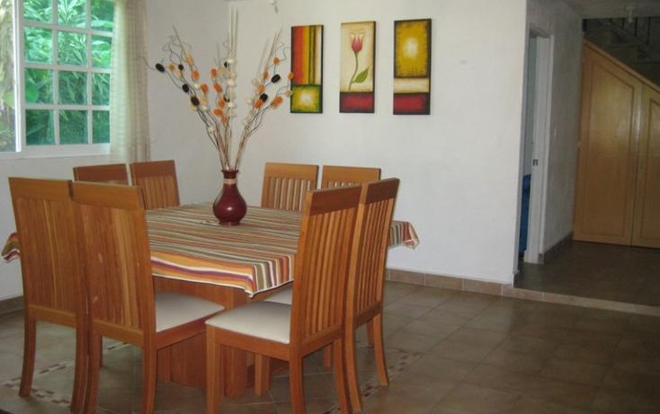 Foto de rancho en venta en  , bosques de cuernavaca, cuernavaca, morelos, 1162521 No. 02