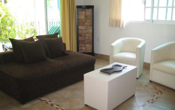 Foto de rancho en venta en  , bosques de cuernavaca, cuernavaca, morelos, 1162521 No. 03