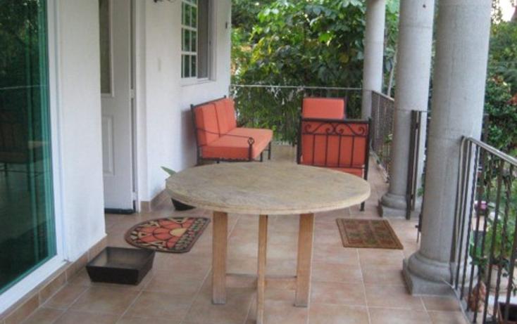 Foto de rancho en venta en  , bosques de cuernavaca, cuernavaca, morelos, 1162521 No. 05