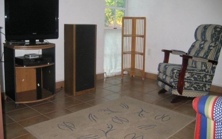 Foto de rancho en venta en  , bosques de cuernavaca, cuernavaca, morelos, 1162521 No. 08